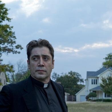 บาทหลวง Quintana